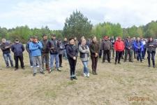 zolomza-2016-zawody-strzeleckie-o-puchar-wiosny-082-jw