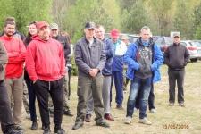 zolomza-2016-zawody-strzeleckie-o-puchar-wiosny-084-jw