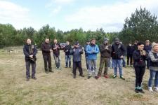zolomza-2016-zawody-strzeleckie-o-puchar-wiosny-086-jw