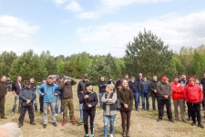zolomza-2016-zawody-strzeleckie-o-puchar-wiosny-090-jw