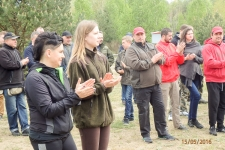 zolomza-2016-zawody-strzeleckie-o-puchar-wiosny-091-jw