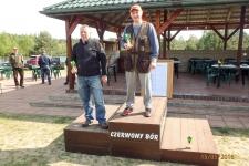zolomza-2016-zawody-strzeleckie-o-puchar-wiosny-092-jw