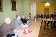 zolomza-2017-ciechanowiec-spotkanie-okkipl-001