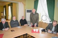 zolomza-2017-ciechanowiec-spotkanie-okkipl-011