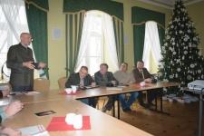zolomza-2017-ciechanowiec-spotkanie-okkipl-013