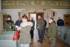 zolomza-2017-ciechanowiec-spotkanie-okkipl-078