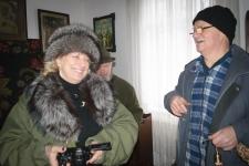 zolomza-2017-ciechanowiec-spotkanie-okkipl-090