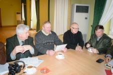 zolomza-2017-ciechanowiec-spotkanie-okkipl-134