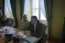zolomza-2017-ciechanowiec-spotkanie-okkipl-141