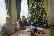 zolomza-2017-ciechanowiec-spotkanie-okkipl-142