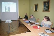 zolomza-2017-ciechanowiec-spotkanie-okkipl-156