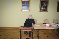 zolomza-2017-ciechanowiec-spotkanie-okkipl-157
