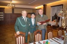 zolomza-2017-ciechanowiec-spotkanie-okkipl-160