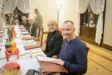 zolomza-2017-ciechanowiec-spotkanie-okkipl-163