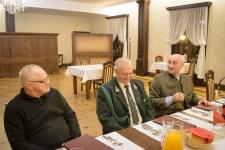 zolomza-2017-ciechanowiec-spotkanie-okkipl-164