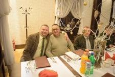 zolomza-2017-ciechanowiec-spotkanie-okkipl-166