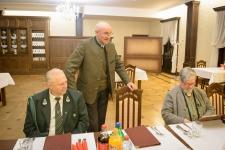 zolomza-2017-ciechanowiec-spotkanie-okkipl-168
