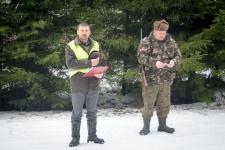 zolomza-2017-ciechanowiec-spotkanie-okkipl-198