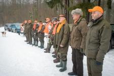 zolomza-2017-ciechanowiec-spotkanie-okkipl-200