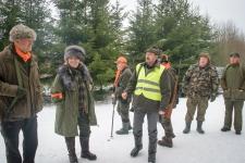 zolomza-2017-ciechanowiec-spotkanie-okkipl-208