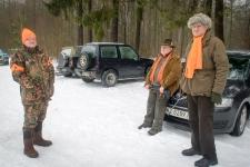zolomza-2017-ciechanowiec-spotkanie-okkipl-211