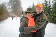 zolomza-2017-ciechanowiec-spotkanie-okkipl-212