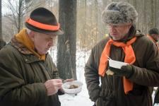 zolomza-2017-ciechanowiec-spotkanie-okkipl-226