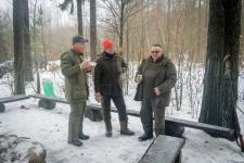 zolomza-2017-ciechanowiec-spotkanie-okkipl-227