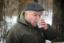 zolomza-2017-ciechanowiec-spotkanie-okkipl-230