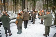 zolomza-2017-ciechanowiec-spotkanie-okkipl-238