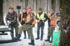 zolomza-2017-ciechanowiec-spotkanie-okkipl-243