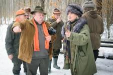 zolomza-2017-ciechanowiec-spotkanie-okkipl-245