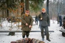 zolomza-2017-ciechanowiec-spotkanie-okkipl-255