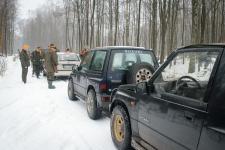 zolomza-2017-ciechanowiec-spotkanie-okkipl-260