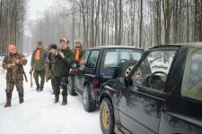 zolomza-2017-ciechanowiec-spotkanie-okkipl-261