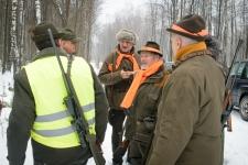 zolomza-2017-ciechanowiec-spotkanie-okkipl-263