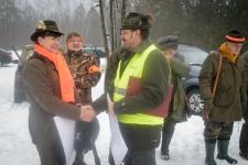 zolomza-2017-ciechanowiec-spotkanie-okkipl-286