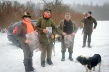 zolomza-2017-ciechanowiec-spotkanie-okkipl-287
