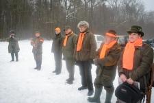 zolomza-2017-ciechanowiec-spotkanie-okkipl-302