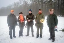 zolomza-2017-ciechanowiec-spotkanie-okkipl-310