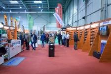 zolomza-2017-targi-hubertus-expo-034