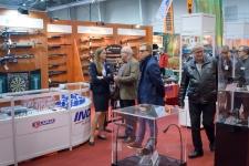 zolomza-2017-targi-hubertus-expo-035