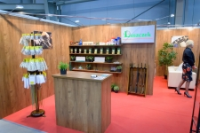 zolomza-2017-targi-hubertus-expo-038