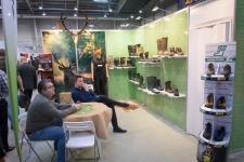 zolomza-2017-targi-hubertus-expo-040