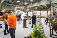 zolomza-2017-targi-hubertus-expo-060