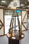zolomza-2017-targi-hubertus-expo-062