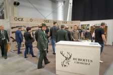 zolomza-2017-targi-hubertus-expo-074