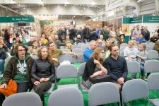 zolomza-2017-targi-hubertus-expo-082