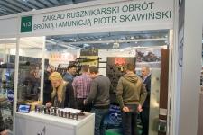 zolomza-2017-targi-hubertus-expo-113
