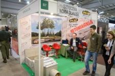 zolomza-2017-targi-hubertus-expo-115